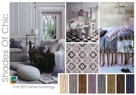 2017 home decor color trends 17 best images about trend interior on tropical blogs and color trends