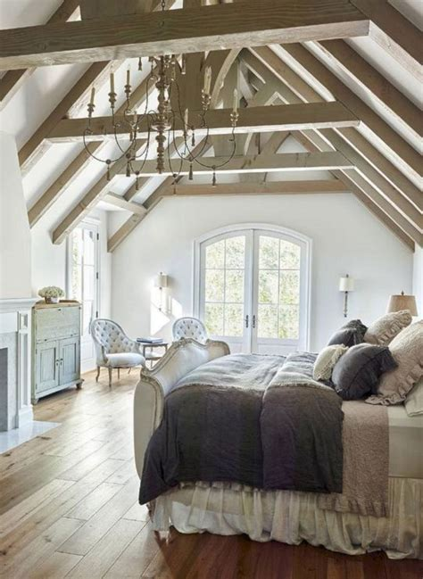 country style master bedroom ideas country bedroom design ideas mod on finding master bedroom