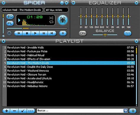 vlc dvd burner free download full version portable music player software