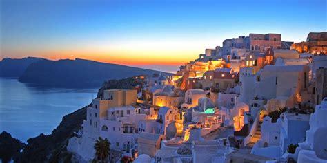 soggiorno in grecia vacanze in grecia dove andare organizza il tuo soggiorno