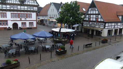 deutsches haus blomberg hotel deutsches haus in blomberg holidaycheck