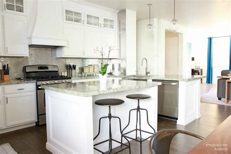 And White Kitchens by Images Of White Kitchens With White Cabinets Kitchen