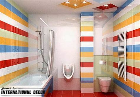 6 bathroom design trends for 2015 quality tiles and homeware products latest trends for bathroom decor designs ideas