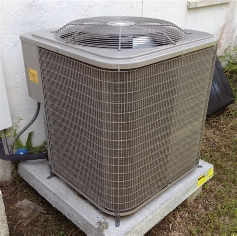 how much humidity should be in a house coping with a wrong sized ac system greenbuildingadvisor com