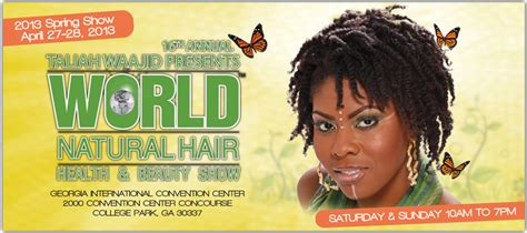 2014 vendor for natural hair show in atlanta world hair shows april 2013 atlanta vendors 2014 vendor
