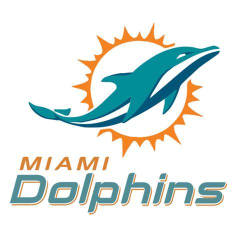 imagenes de los miami dolphins miami dolphins de f 250 tbol americano descargar png svg