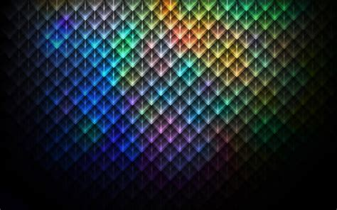 abstract pattern tutorial useful photoshop tutorials for designing abstract