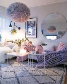 best 25 teen bedroom colors ideas on pinterest pink really cool girl bedrooms fresh bedrooms decor ideas
