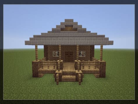 minecraft home ideas minecraft house designs cool simple minecraft houses