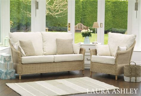 LAURA ASHLEY Blenheim   Daro Cane Furniture, Rattan