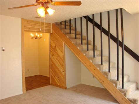 one bedroom apartments near unt one bedroom apartments denton tx home design