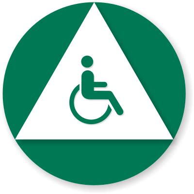 unisex bathrooms in california california unisex restroom sign handicap wheelchair