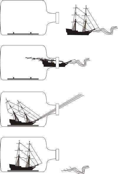origami ship with mast 653 best images about boats ships crafts on