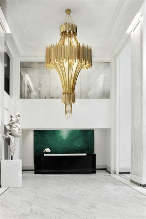 Luxurious Chandeliers Luxury Chandeliers For An Exclusive Home Style Interior Design Blogs
