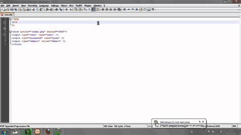 php tutorial youtube new boston php tutorial 4 user input youtube