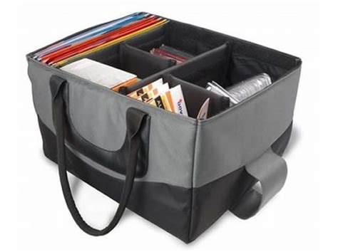 Portable Desk Organizer 358 Best Portable Office Desk Study Center Images On Pinterest