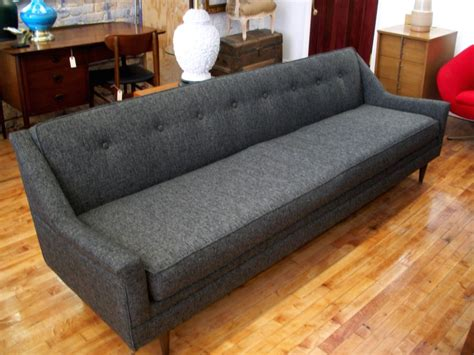 8 ft sectional sofa 8 foot sofa sectional sofas couches ikea thesofa