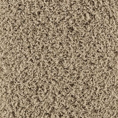 carpet reviews frieze carpet reviews images
