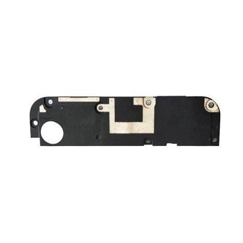 Buzzer Asus Zenfone C replacement for asus zenfone 3 max zc520tl speaker ringer buzzer alex nld