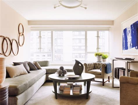showhouse living rooms manhattan showhouse 1 transitional living room new york by huniford design studio