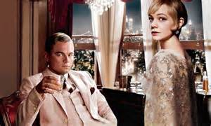 big themes in the great gatsby baz luhrmann tells why his version of the great gatsby