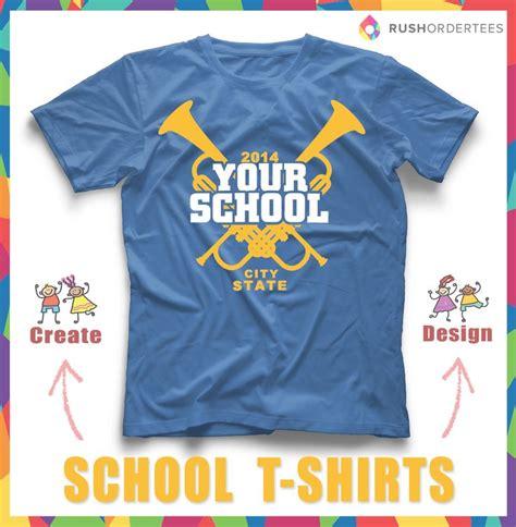design t shirt lesson plan 17 best images about homeschool co op ideas on pinterest