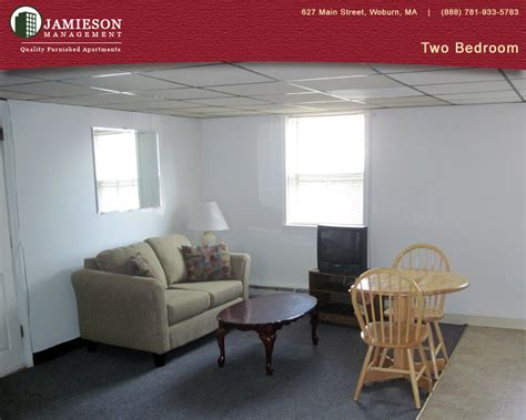 two bedroom apartment boston furnished apartments boston two bedroom apartment 627