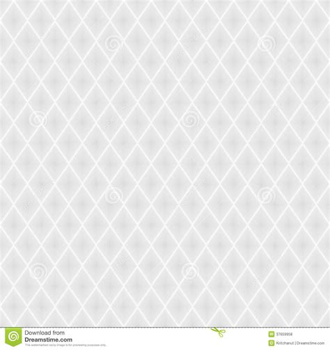 diagonal line pattern background css white line diagonal abstract background royalty free stock