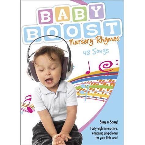Lovely Baby Mozart Musik Untuk Perkembangan Kognitif Bayi Cd Original cara anak jenius dvd dan musik bayi dan anak anda lebih pintar dan cerdas forum