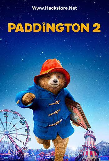libro paddington in the garden descargar paddington 2 2018 dvdrip audio latino hackstore