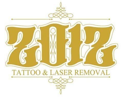 laser tattoo removal logo custom tattoo studio in newcastle 2012 tattoo company