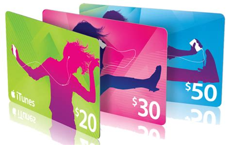 Good Deals On Itunes Gift Cards - itunes gift card