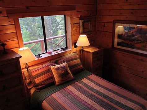 Inside Archives   Deer Creek Log Cabin Deer Creek Log Cabin
