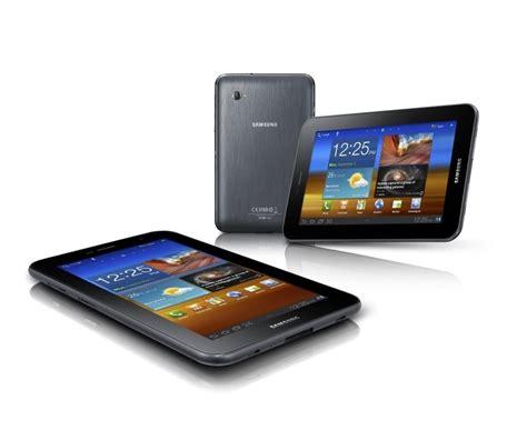 Samsung Tab 2 7 0 Plus samsung galaxy tab 7 0 plus wordt de opvolger de