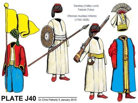ottoman ranks 233 best ottomans and turks images on pinterest ottomans