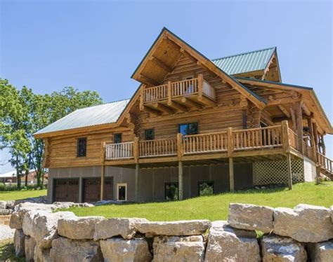log cabins for sale in missouri best of log homes log cabins for sale rustic ozark log cabins