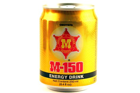 150 m to m 150 energy drink 8 4 fl oz s gallery