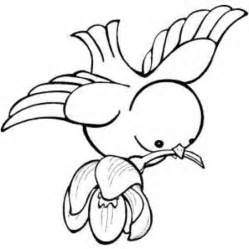 birds to color free flying bird coloring pages gt gt disney coloring pages