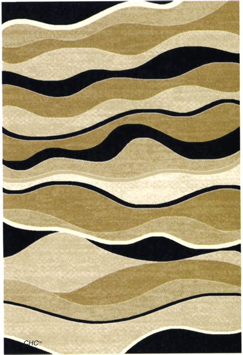 Modern Rugs Contemporary Rugs Toronto Tibetan Area Rugs Canada Contemporary Area Rugs Toronto