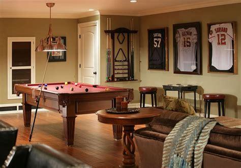 Cottage Basement Ideas again cottage basement ideas cottage decorating