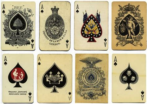 ace of spades aces eights books 76 best images about ace of spades on ace of
