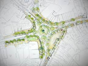 birmingham landscape planning practice plan for acocks