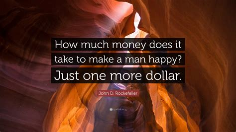 how much does it take to build a house how much money does it take to build a house 28 images