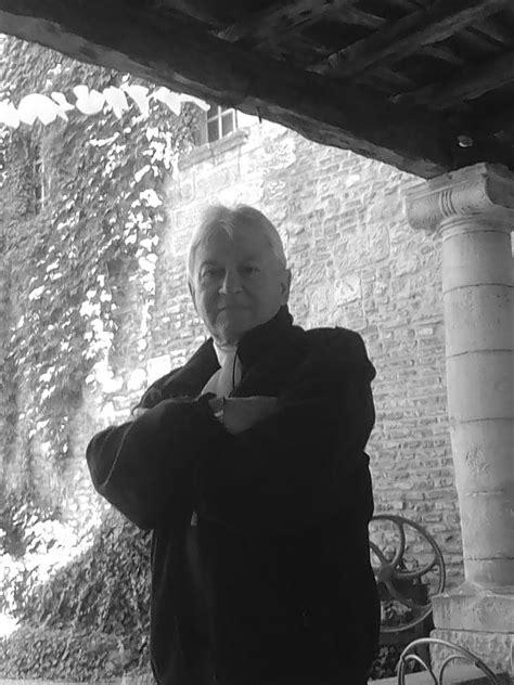 librerie esoteriche firenze vesuna jean jacques dallemand la revue du patrimoine