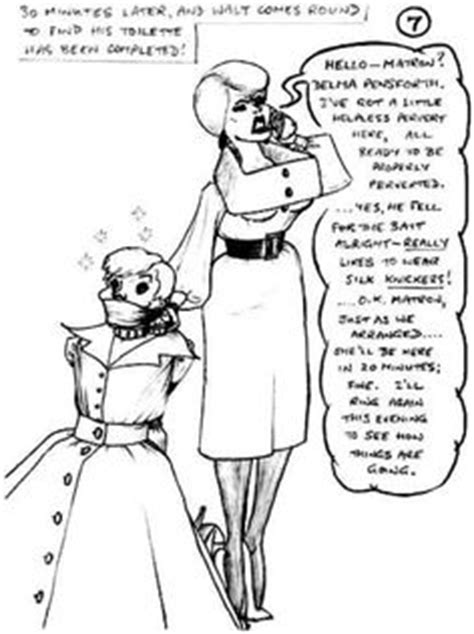 forced sissification drawings pinterest the world s catalog of ideas