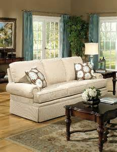 living room furniture jacksonville fl living room furniture jacksonville fl modern house