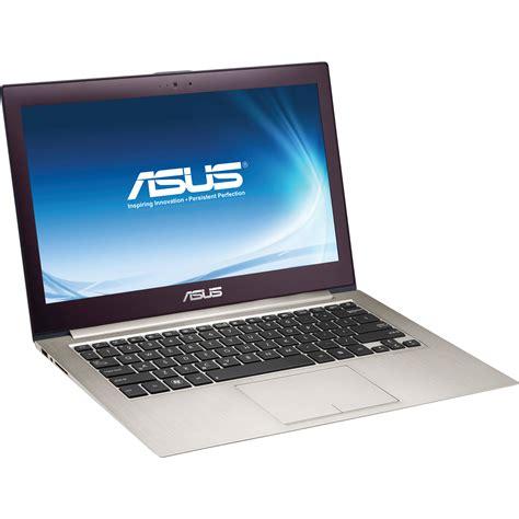 Laptop Asus Zenbook Prime Ux31a asus ux31a db71 zenbook prime 13 3 quot ultrabook ux31a db71