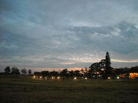sunset park lights sunset park lights 28 images panoramio photo of of