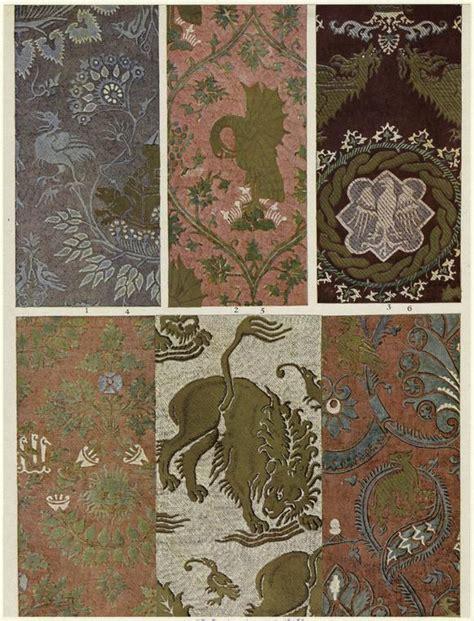 fabric pattern wiki damask wikipedia