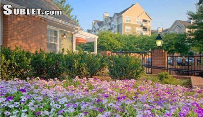 section 8 housing alexandria va apartment for rent in alexandria va